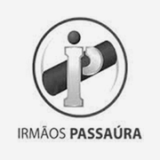 Irmão Passaura